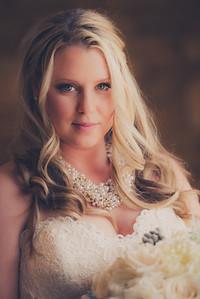 Elliott & Lindsay's Wedding-0015