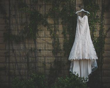 Elliott & Lindsay's Wedding-0008