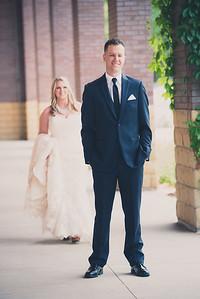 Elliott & Lindsay's Wedding-0021