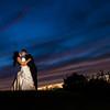 Elyse+Pete's Wedding :