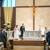 """Emily & Jake's wedding day at St. Bernadette & Sawyer Hayes in Louisville, KY 4.2.16.<br /> <br /> © 2016 Love & Lenses Photography<br /> <br />  <a href=""""http://www.loveandlenses.photography"""">http://www.loveandlenses.photography</a>"""