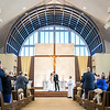 "Emily & Jake's wedding day at St. Bernadette & Sawyer Hayes in Louisville, KY 4.2.16.<br /> <br /> © 2016 Love & Lenses Photography<br /> <br />  <a href=""http://www.loveandlenses.photography"">http://www.loveandlenses.photography</a>"
