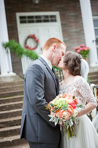 Emily & Jarrod's wedding day at Mt. Carmel Church & the UK Robinson Center in Jackson, KY 6.20.15.   © 2015 Love & Lenses Photography   www.loveandlenses.photography