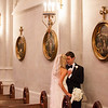 Emily+John's Wedding :