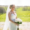 """Emily & Kyle's wedding day at Main Street Gardens in Dry Ridge, KY 4.16.16.<br /> <br /> © 2016 Love & Lenses Photography/ Becky Flanery <br /> <br />  <a href=""""http://www.loveandlenses.photography"""">http://www.loveandlenses.photography</a>"""