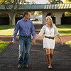 """Emily & Lincoln's engagement photography at Keeneland in Lexington, KY 9.2.16. <br /> <br /> © 2016 Love & Lenses Photography/ Becky Flanery <br /> <br />  <a href=""""http://www.loveandlenses.photography"""">http://www.loveandlenses.photography</a>"""