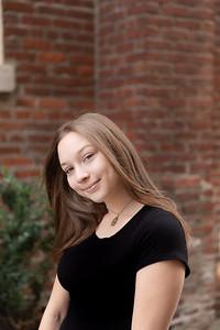Emily | HS Senior 2021