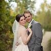 Emily & Nick's Wedding :