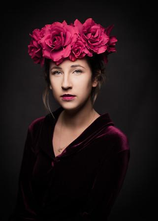 Emma Pentax ajs-31-2
