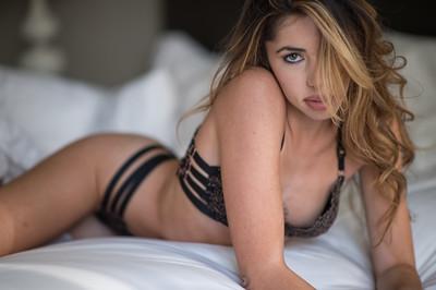 Emmy Corinne