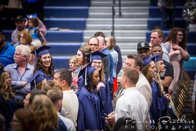 Em's Graduation_2017-4