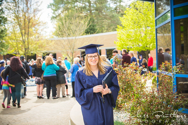 Em's Graduation_2017-18