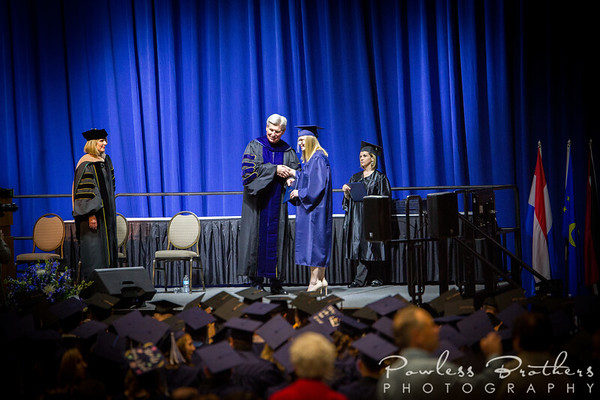 Em's Graduation_2017-9