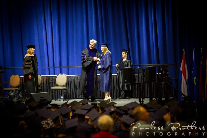 Em's Graduation_2017-8