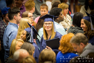 Em's Graduation_2017-12