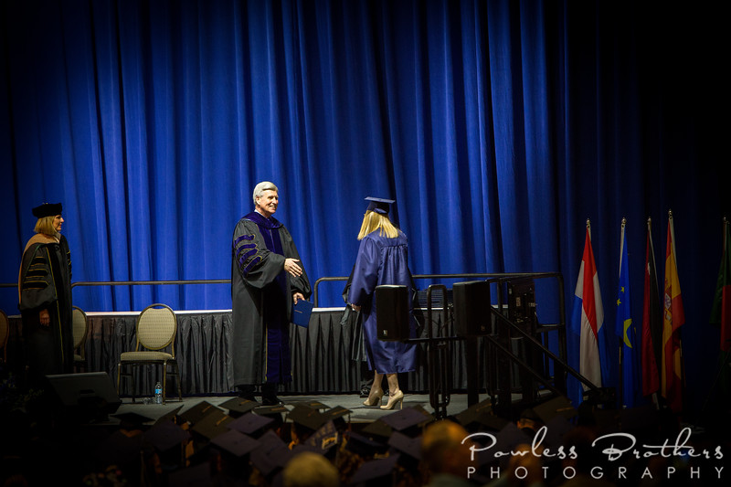 Em's Graduation_2017-6