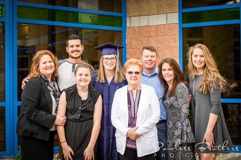 Em's Graduation_2017-22