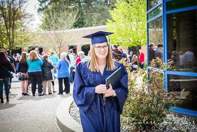 Em's Graduation_2017-19