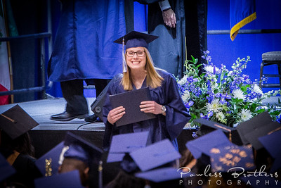 Em's Graduation_2017-11