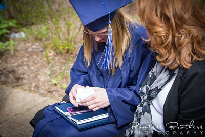 Em's Graduation_2017-21