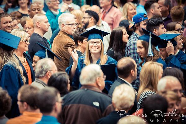 Em's Graduation_2017-15