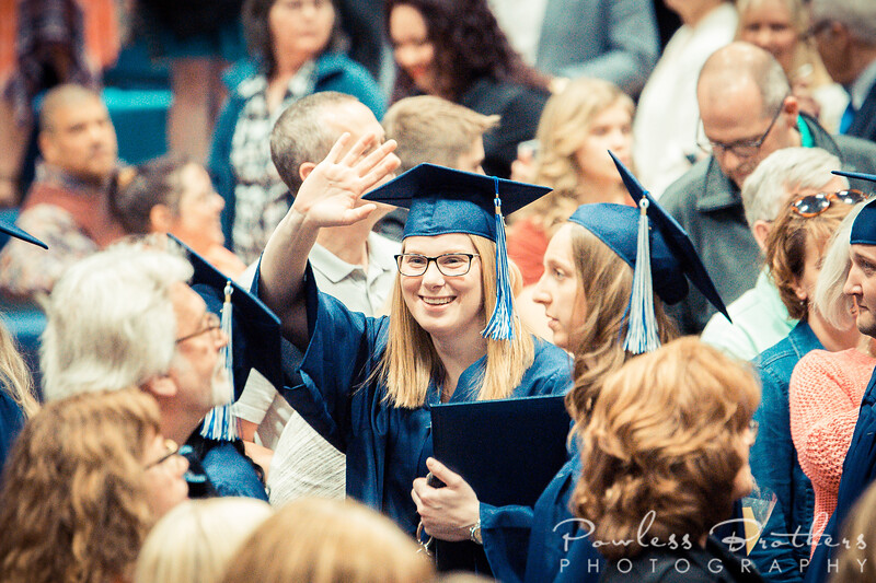 Em's Graduation_2017-16