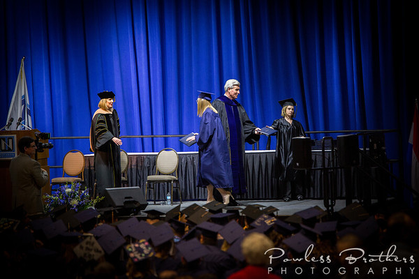Em's Graduation_2017-10