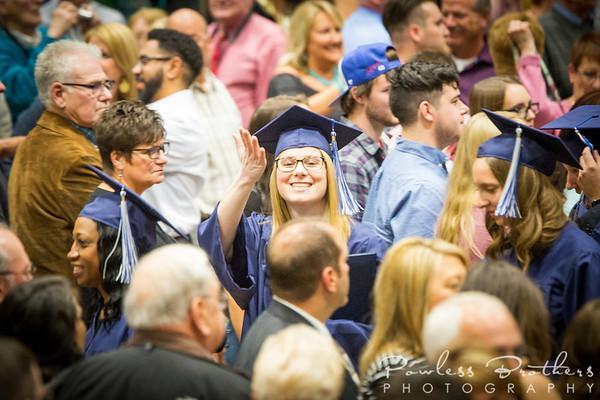 Em's Graduation_2017-14