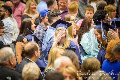 Em's Graduation_2017-13