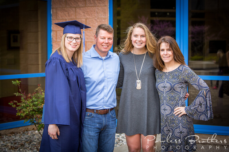 Em's Graduation_2017-24
