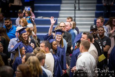 Em's Graduation_2017-3