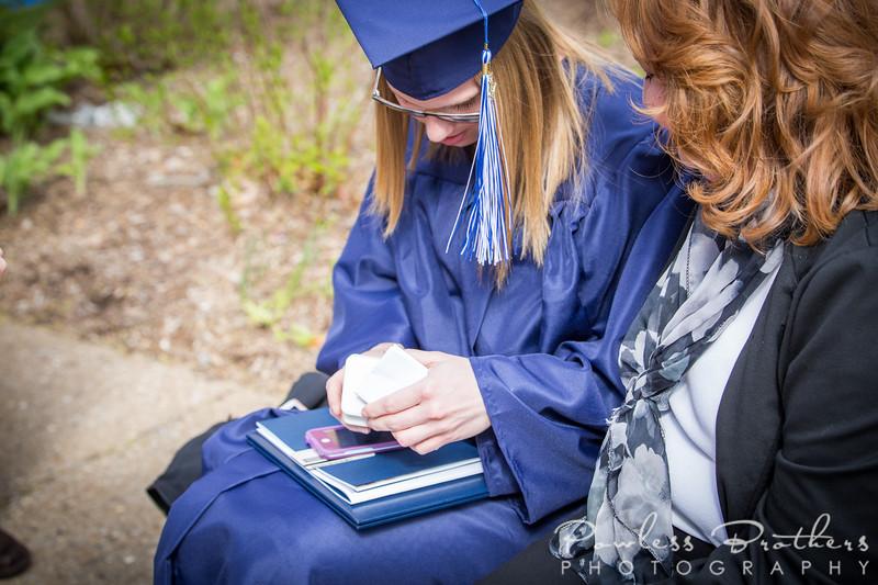 Em's Graduation_2017-20