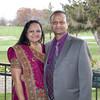 Patel_110312_008