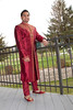 Patel_110312_022