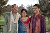 Patel_110312_221