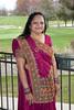 Patel_110312_010