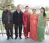 Patel_110312_089