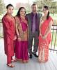 Patel_110312_020