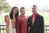 Patel_110312_093