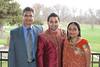 Patel_110312_087