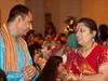 Patel_110312_200