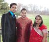 Patel_110312_104