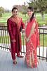 Patel_110312_027