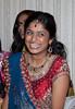 Patel_110312_148