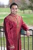 Patel_110312_024