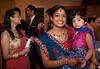 Patel_110312_230