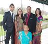 Patel_110312_042