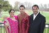 Patel_110312_084