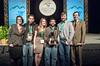 """Photo bt Trav Williams, Broken Banjo Photography:  <a href=""""http://www.BrokenBanjo.net"""">http://www.BrokenBanjo.net</a>"""