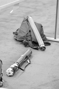 Photo bt Trav Williams, Broken Banjo Photography: www.BrokenBanjo.net